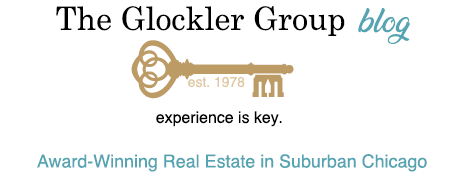 Glockler Group Real Estate